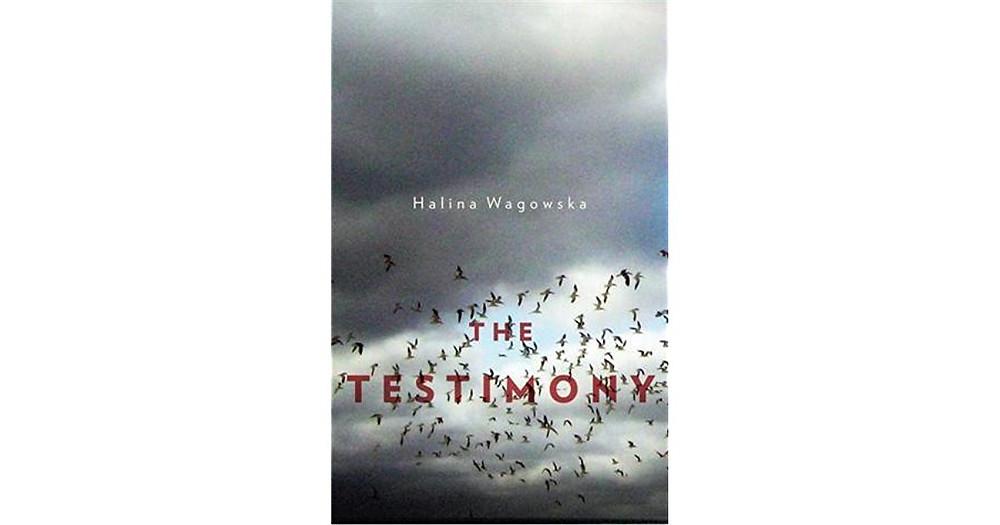 Haline's book.