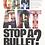 Thumbnail: Can Art Stop a Bullet? The Book.