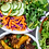 Thumbnail: Vegetarian Meals