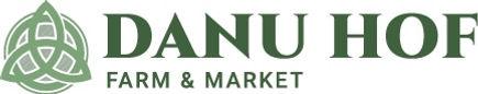 DanuHof_logo_horizontal.jpg