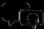 BW Logo(1).png