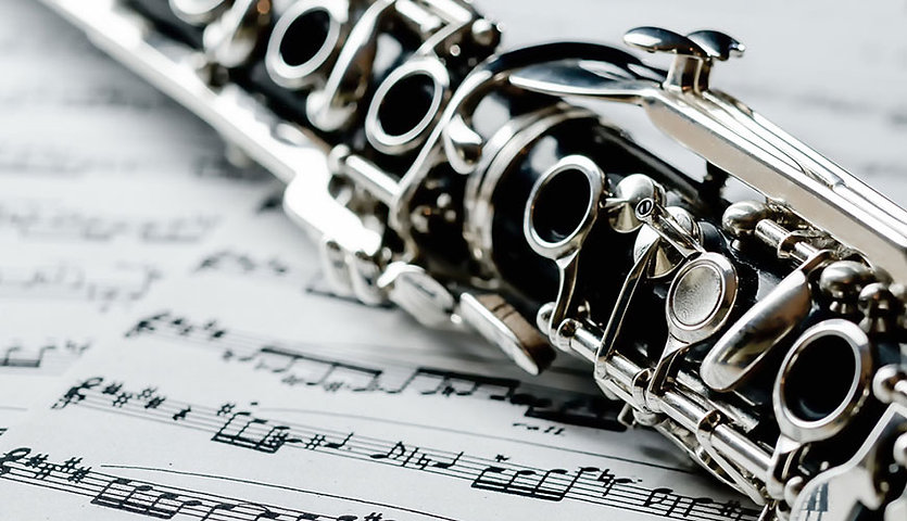 clarinetto-1.jpg