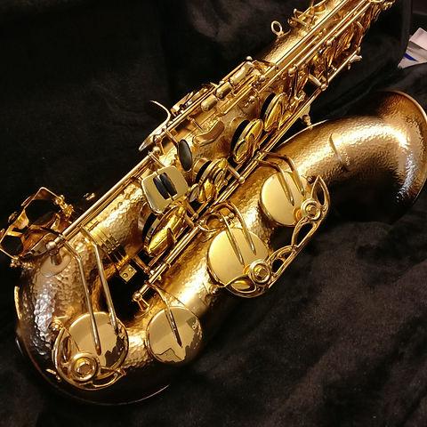 sax-tenore.jpg