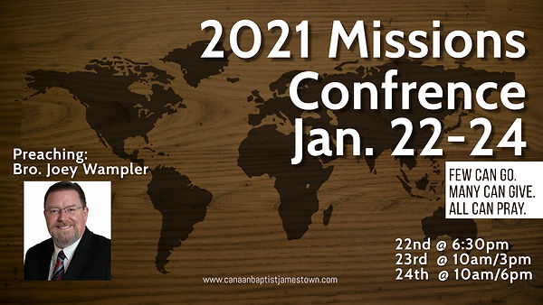 2021 Missions Confrence.jpg