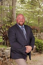 Bro Curtis Cravens profile pic.jpg