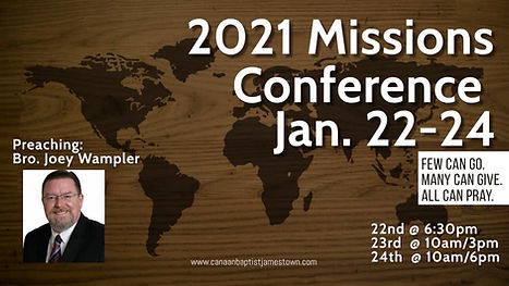 Missions Conference 2021.jpg