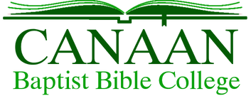 Canaan-Baptist-Bible-College-Logo.png