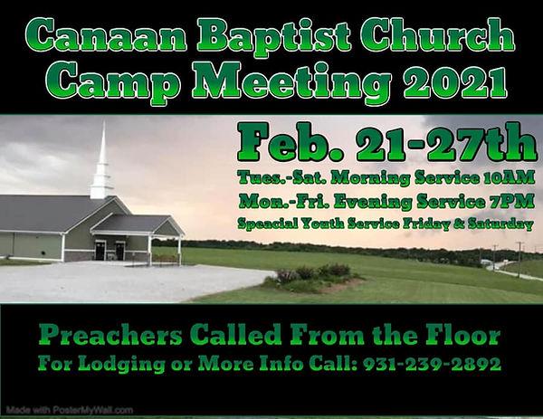 Camp Meeting 2021.jpg