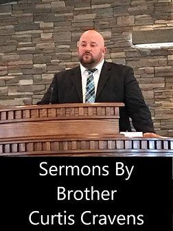 Sermons By Bro Curtis.jpg