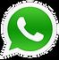 Whatsapp Rinde al 100
