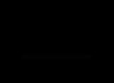 Logo-ORDRE_Carré_BLACK.png