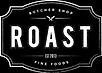 roast fine food.png