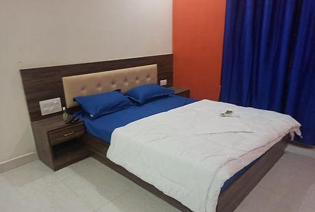 room%201_edited.jpg