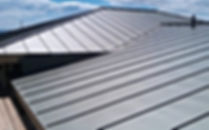 Metal-Roofing-Materials-4.jpg
