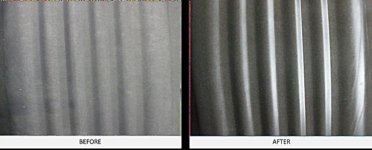 KSUSOI - GALVANIZED METAL RESTORATION AND PROTECTION  SERVICES - WEBSTER – HOUSTON - LEAGUE CITY- FRIENDSWOOD - CLEAR LAKE – GALVESTON – DICKINSON - PEARLAND -  - ALVIN - EL LAGO - SEABROOK - KEMAH - SANTA FE