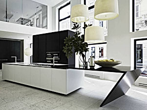 corian-colours-kitchen-deep-nocturne-777