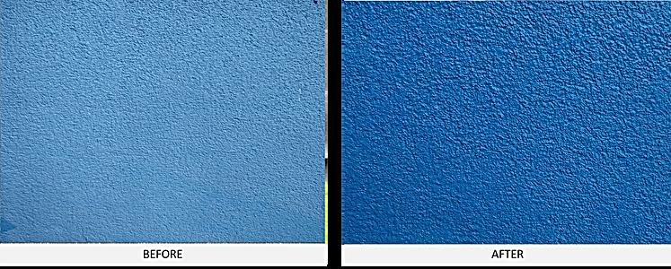 KSUSOI - PAINTED METAL RESTORATION AND PROTECTION  SERVICES - WEBSTER – HOUSTON - LEAGUE CITY- FRIENDSWOOD - CLEAR LAKE – GALVESTON – DICKINSON - PEARLAND  - ALVIN - EL LAGO - SEABROOK - KEMAH - SANTA FE