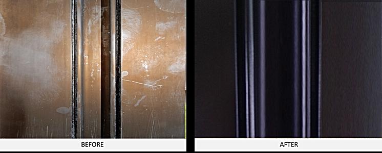 KSUSOI - ANODIZED ALUMINUM FRAME RESTORATION AND PROTECTION  SERVICES - WEBSTER – HOUSTON - LEAGUE CITY- FRIENDSWOOD - CLEAR LAKE – GALVESTON – DICKINSON - PEARLAND  - ALVIN - EL LAGO - SEABROOK - KEMAH - SANTA FE