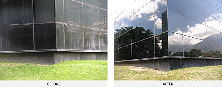GLASS  STAINS REMOVAL SERVICES -WEBSTER – HOUSTON - LEAGUE CITY- FRIENDSWOOD - CLEAR LAKE – GALVESTON – DICKINSON - PEARLAND - ALVIN - EL LAGO - SEABROOK - KEMAH - SANTA FE