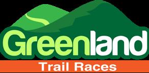 Run the Greenland 50k, May 5th, 2018
