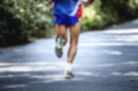 senior-marathon-runner.jpg
