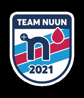 nuun2021.png
