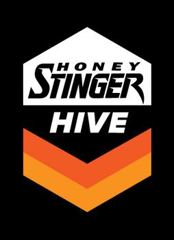hive_logo_web.png