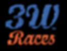 3w-races-simple1-copy.png
