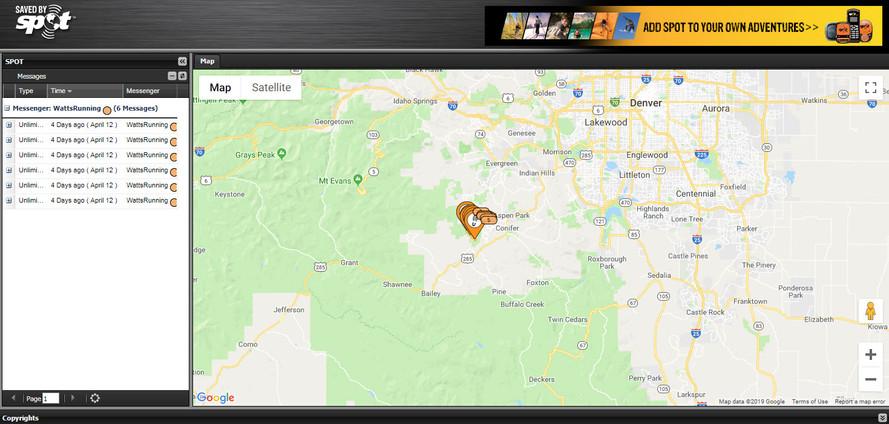 spot map.jpg
