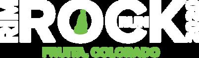 RRR_Logo-White-Green@4x.png