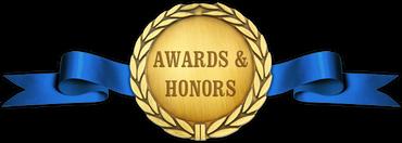 awards-honors-header1.png
