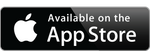apple download.png