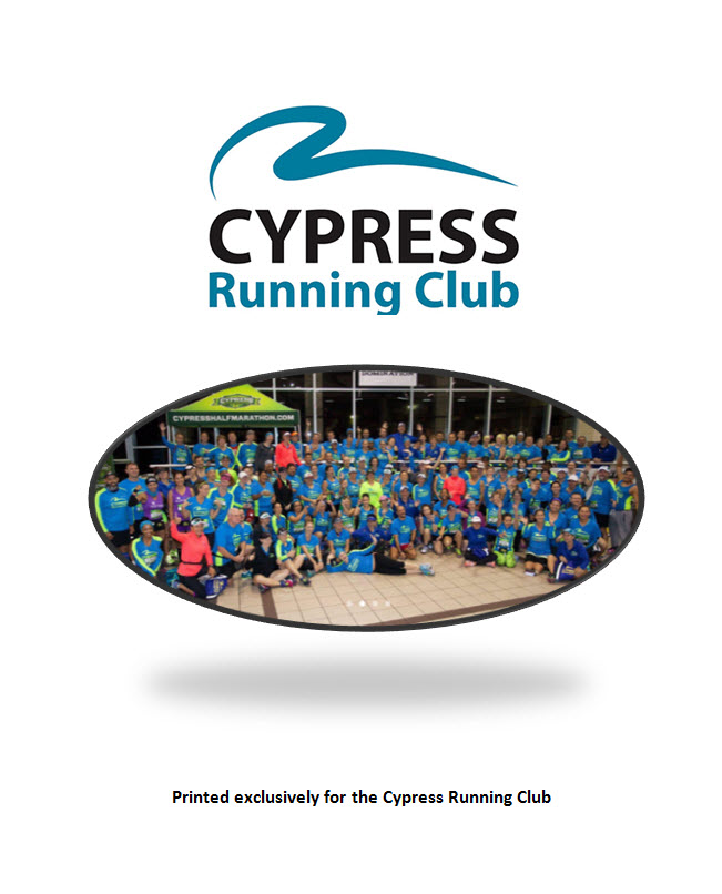 cypress page
