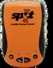 spot tracker.png