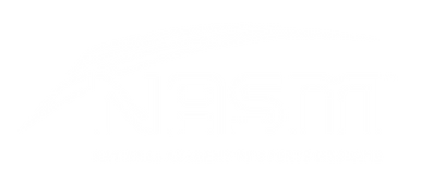 NASM Logo_1 Color White Transparent.png
