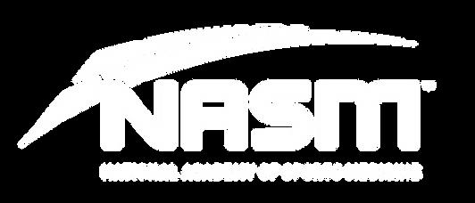NASM Logo_1 Color White Transparent.png