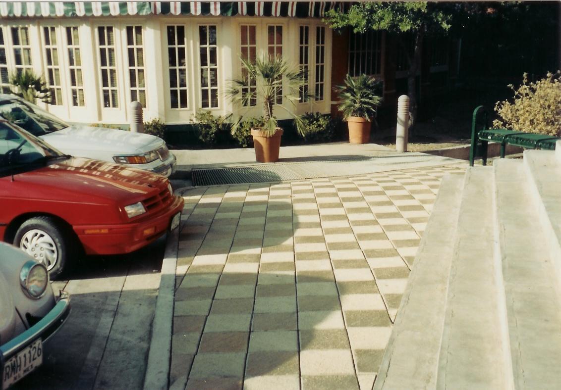 Plaza kinta