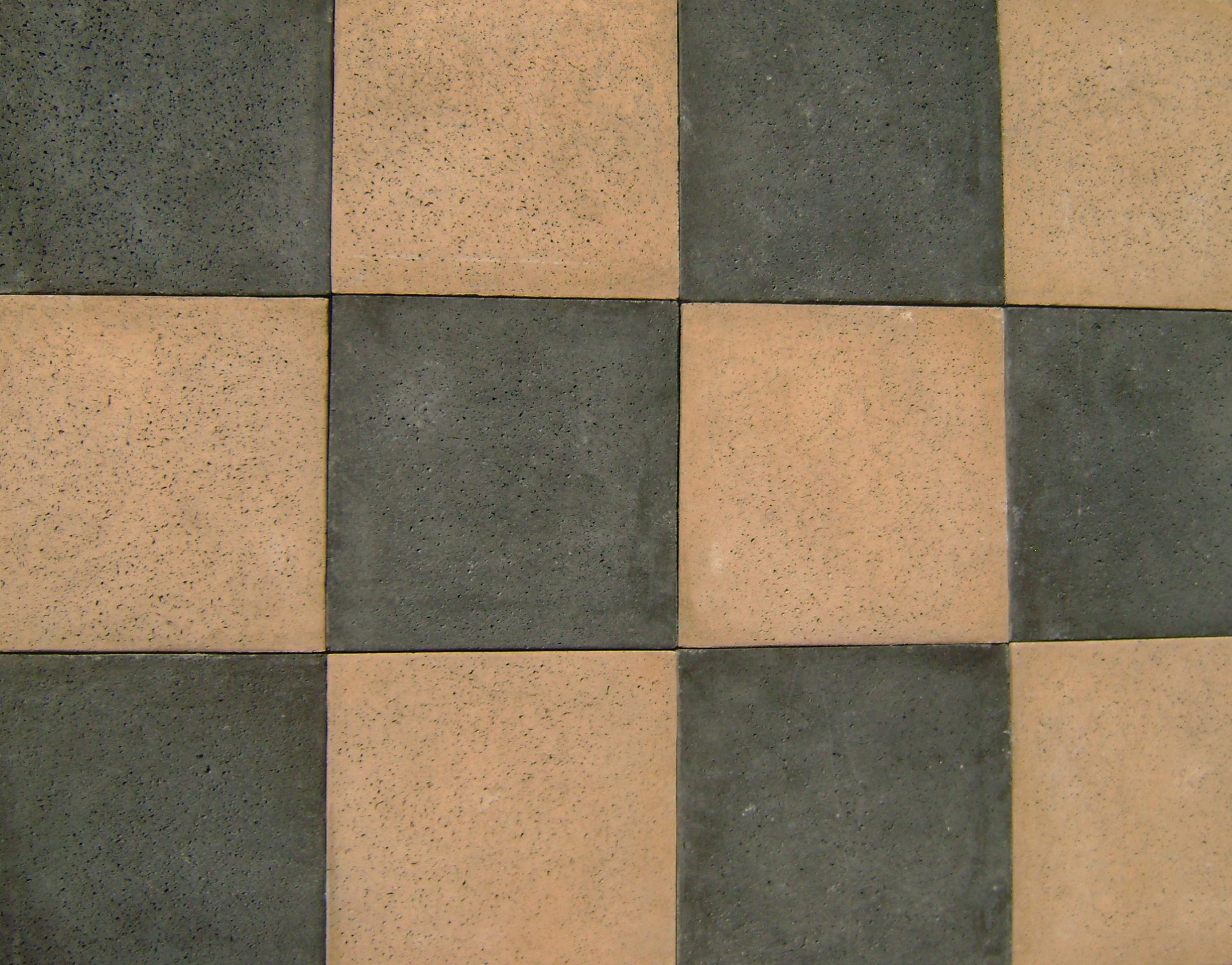Mosaico 2