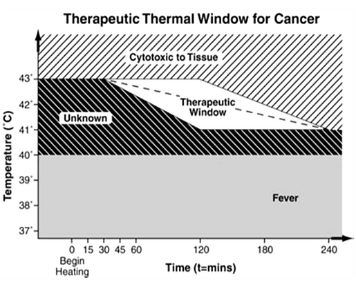 thermal window.png