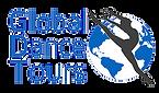 GDT Logo Final copy_signature.png