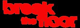 btf-logo.5a0aad13.png
