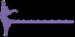 SDW_Logo(1).png