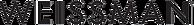 Weissman Logo.png