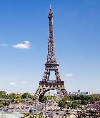 Eiffel%20Tower%20at%20Paris%2C%20France_edited.jpg