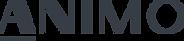 Animo_Logo_RGB_Dark Grey 2000PX.png