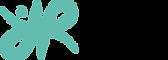 logo YR web.png