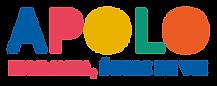 Apolo_logo_rgb.png