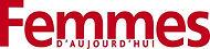 logo-femmes-d-aujourd-hui.jpg