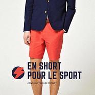 En Short pour le sport-2.png