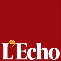 768px-L'Echo_logo.svg.png